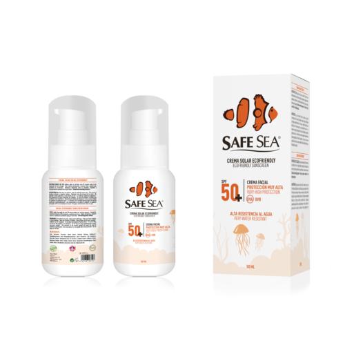 crema-solar-facial-SPF50